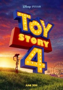 Toy_Story_4.jpg