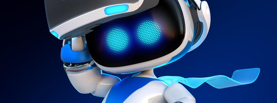 Astro-Bot-Rescue.jpg
