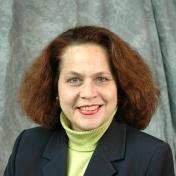 Jeana Woolley (Secretary)