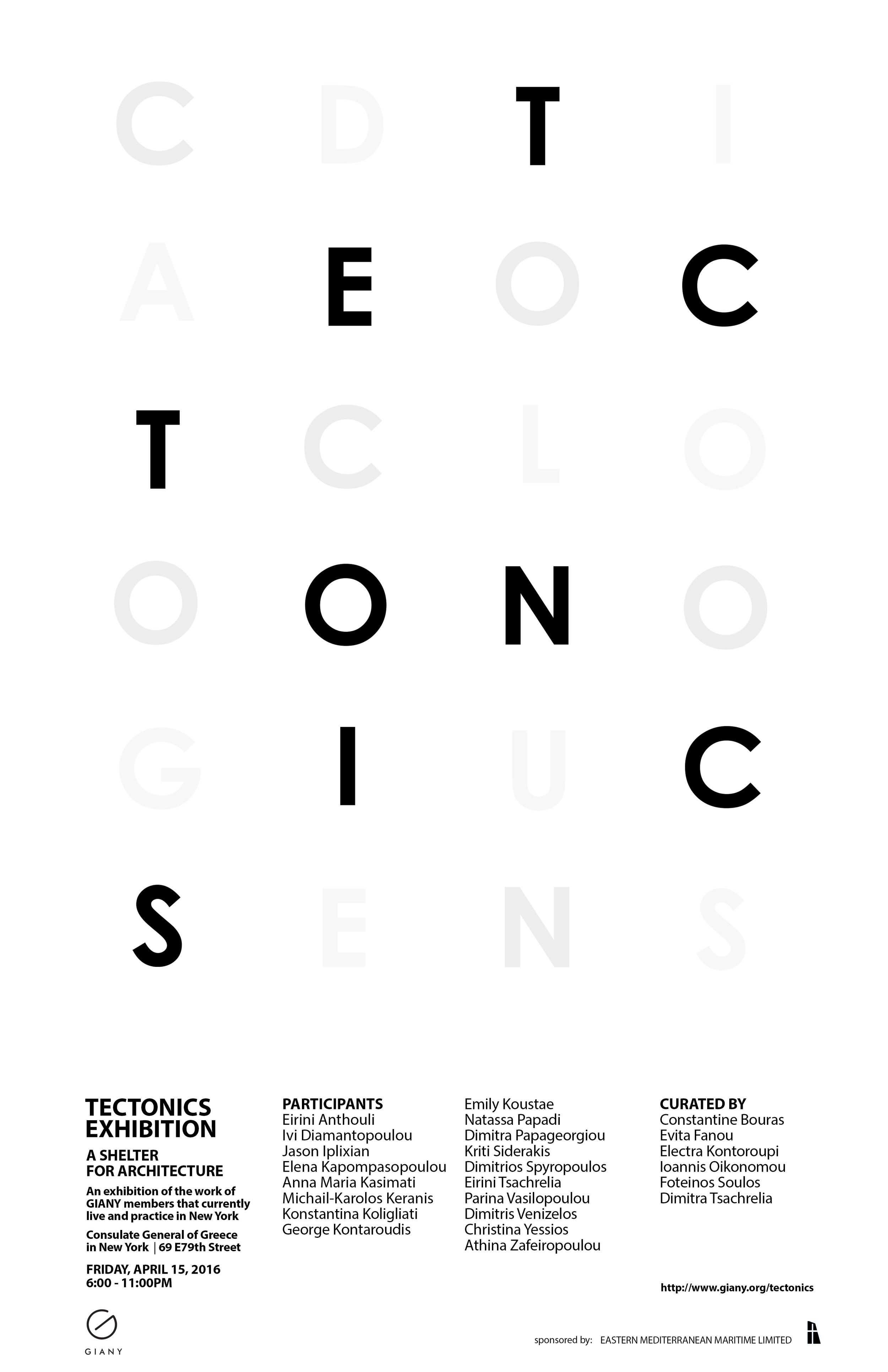 TECTONICS - GIANY.jpg