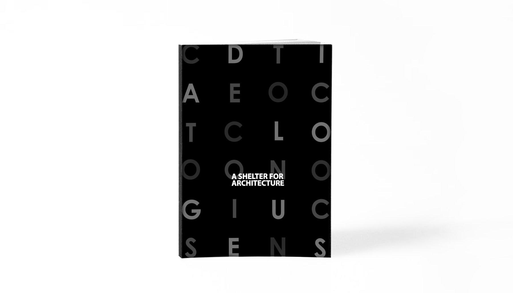 book giany.jpg