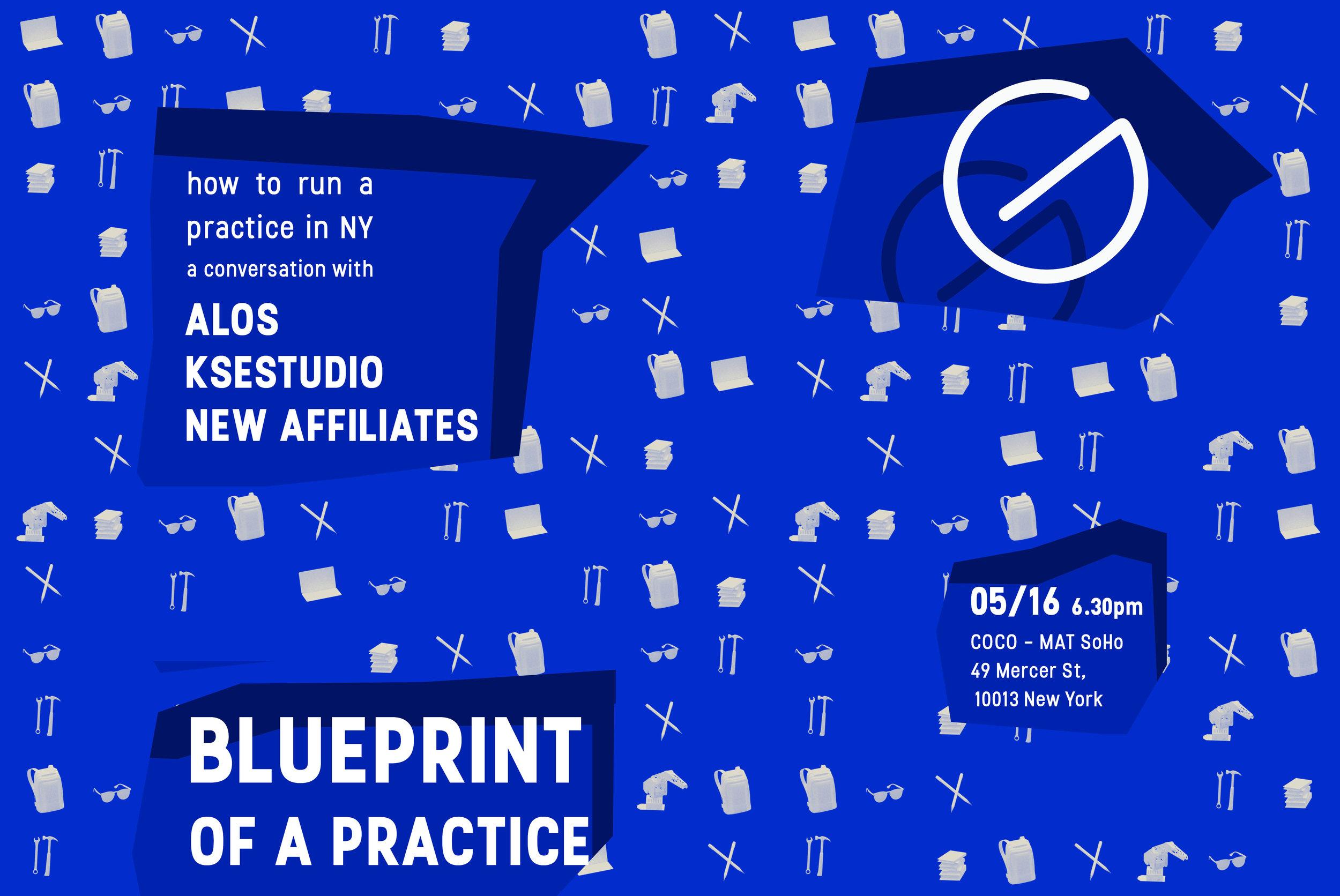 Blueprint Poster.jpg