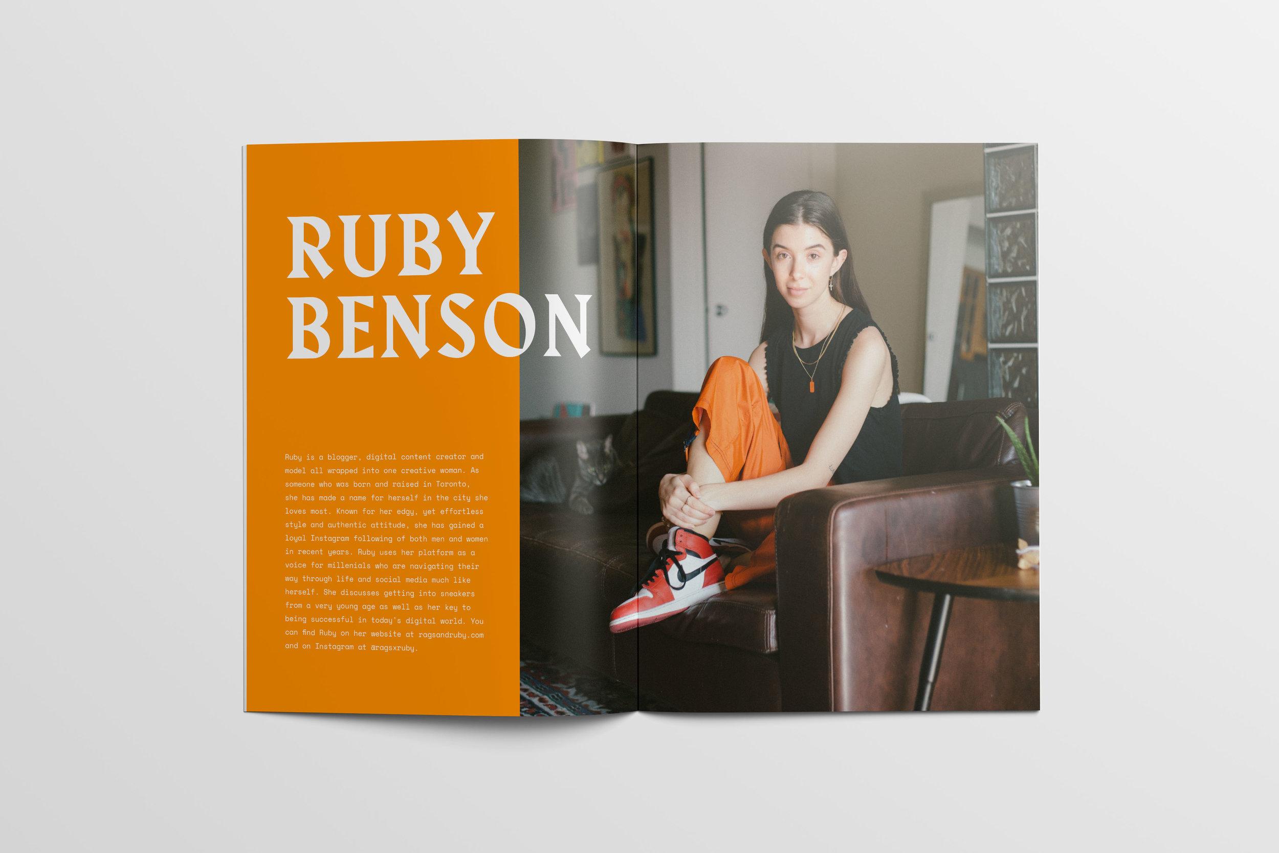 ruby1.jpg