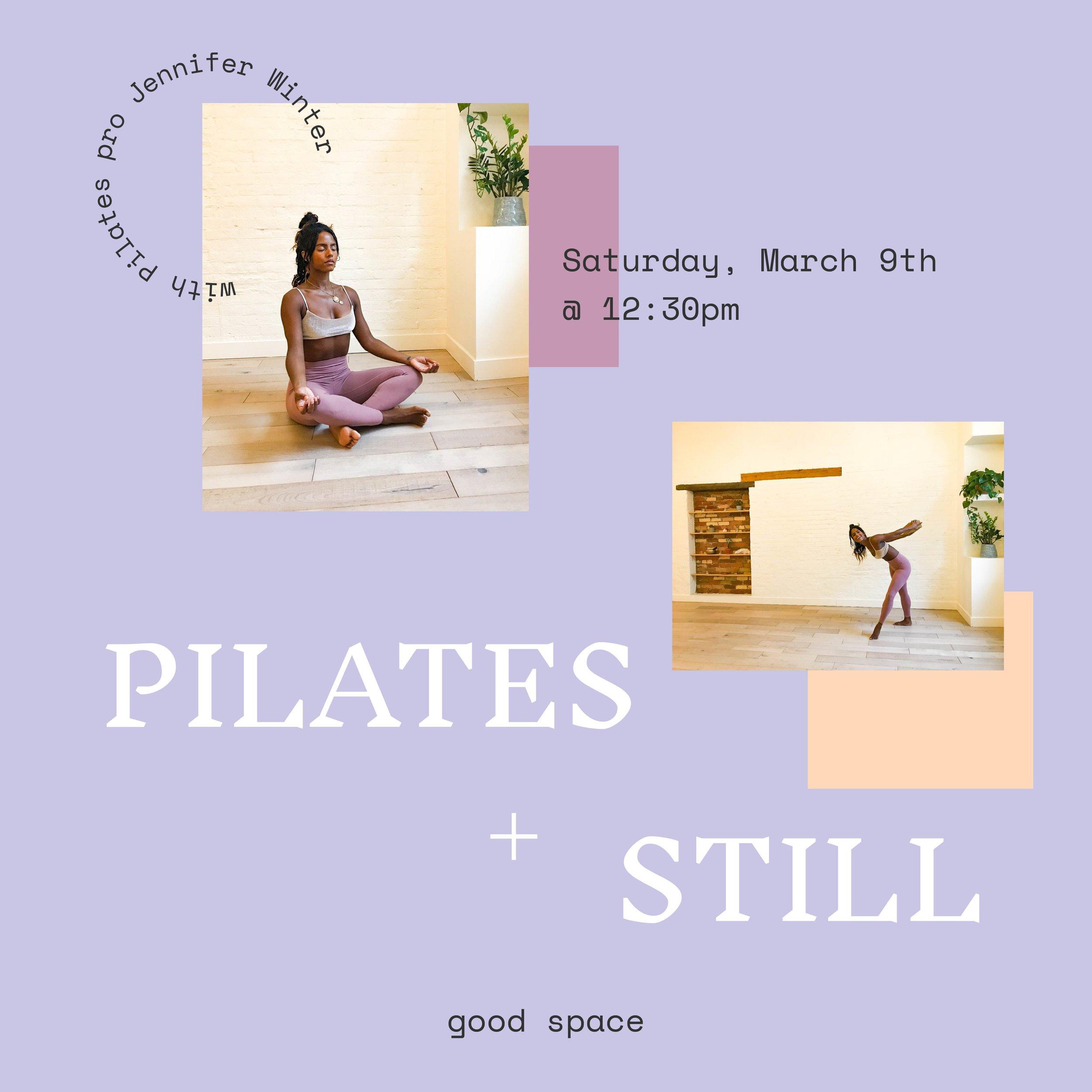 pilates + still_v2-02.JPG