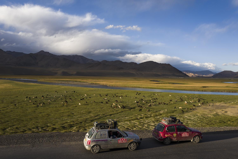 20160719_Mongol_Rally_Photos_02329.jpg