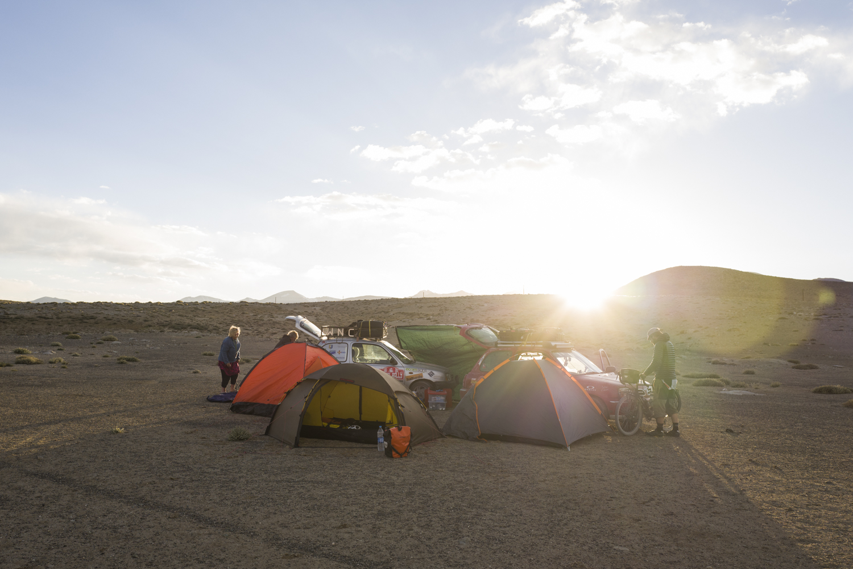 20160719_Mongol_Rally_Photos_02237.jpg