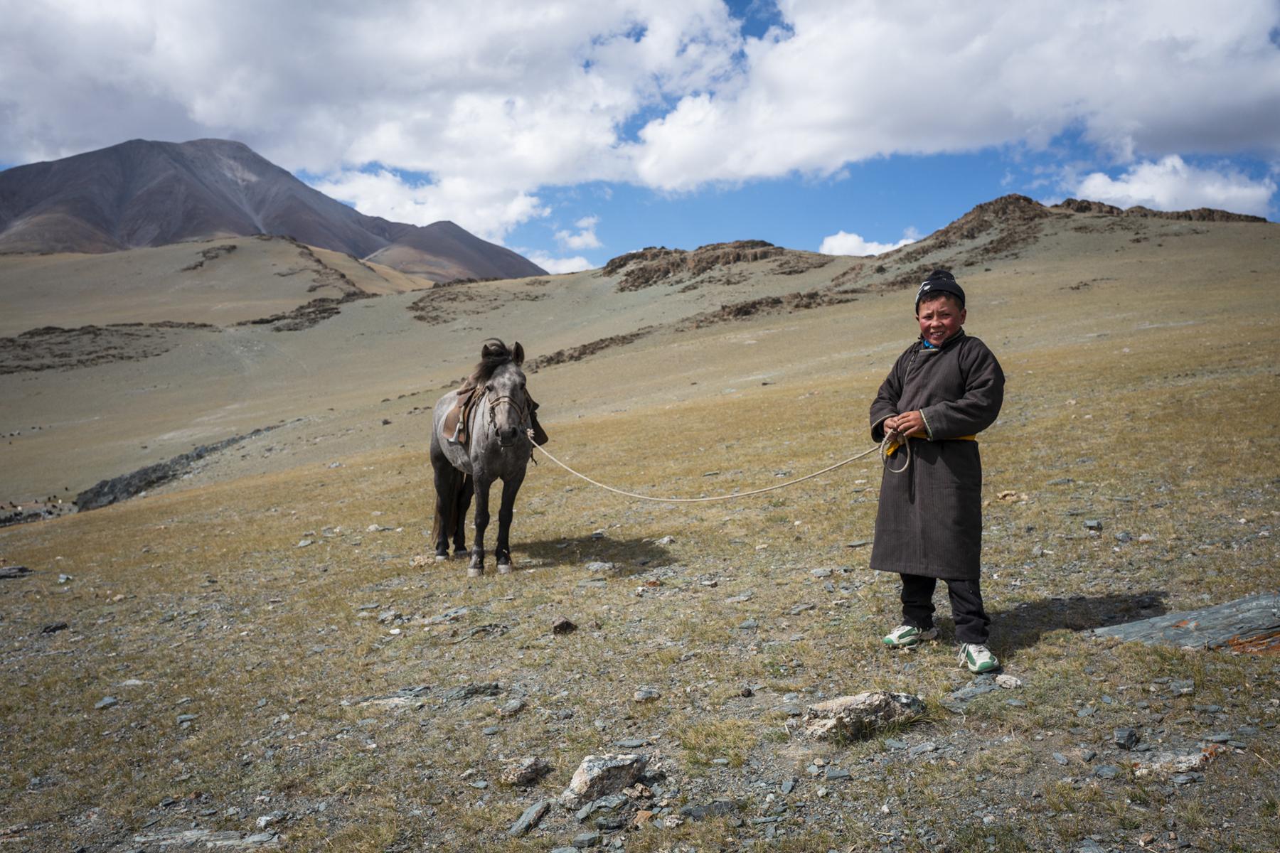 20160719_Mongol_Rally_Photos_02902.jpg