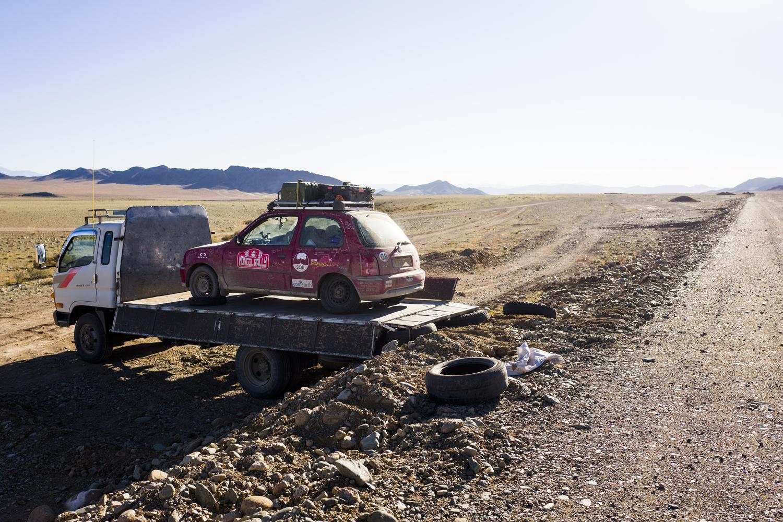 20160719_Mongol_Rally_Photos_03022.jpg