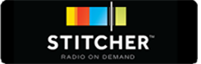 stitcher copy.png