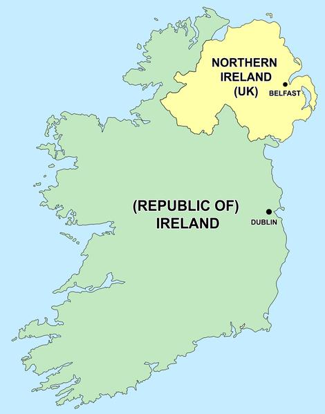 470px-Map_of_Irelands_capitals.png