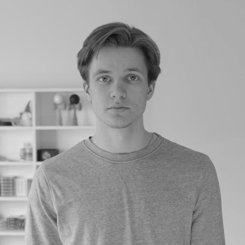 Birger Karlsson.jpg
