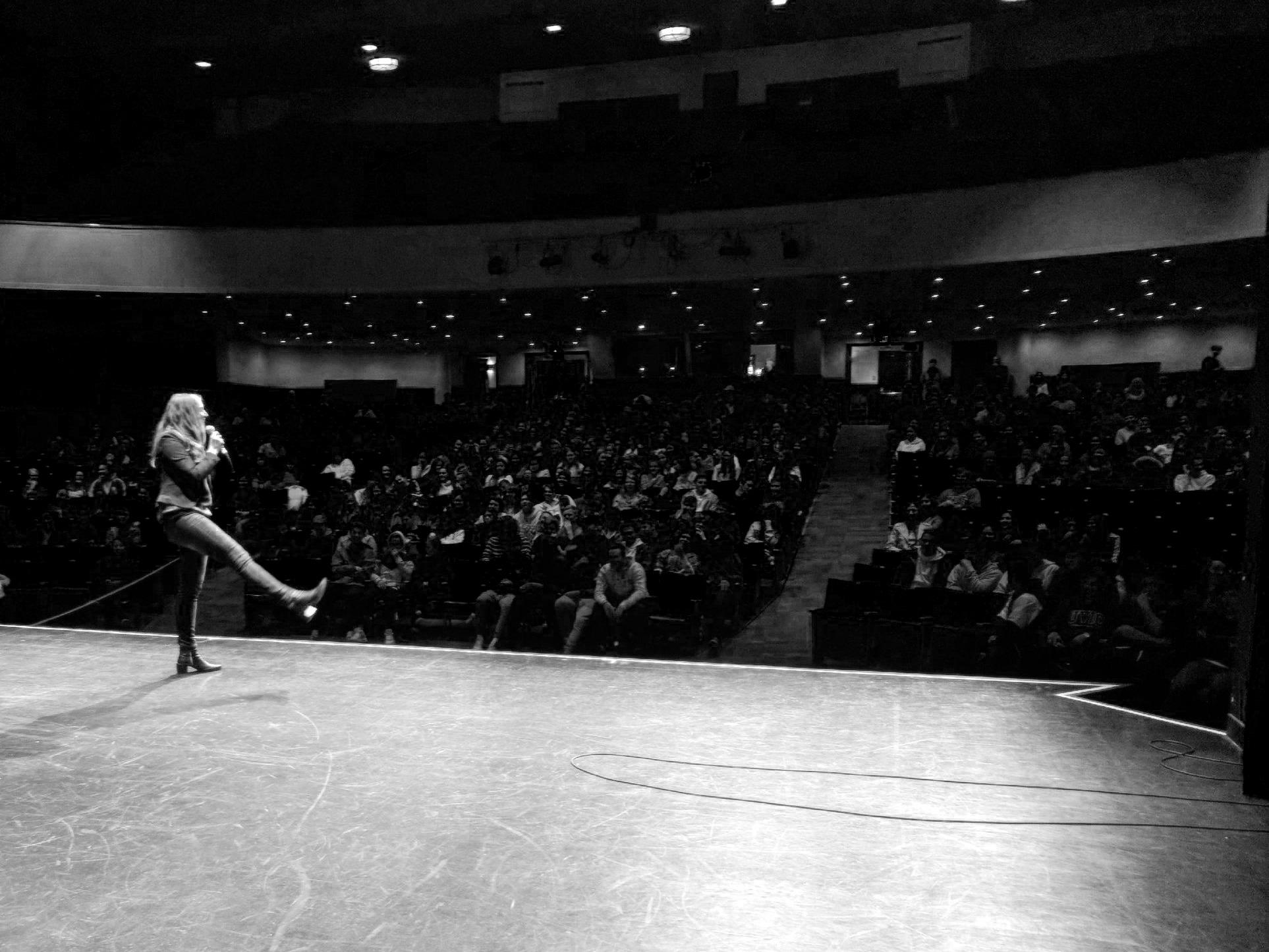 Kat on stage.jpg