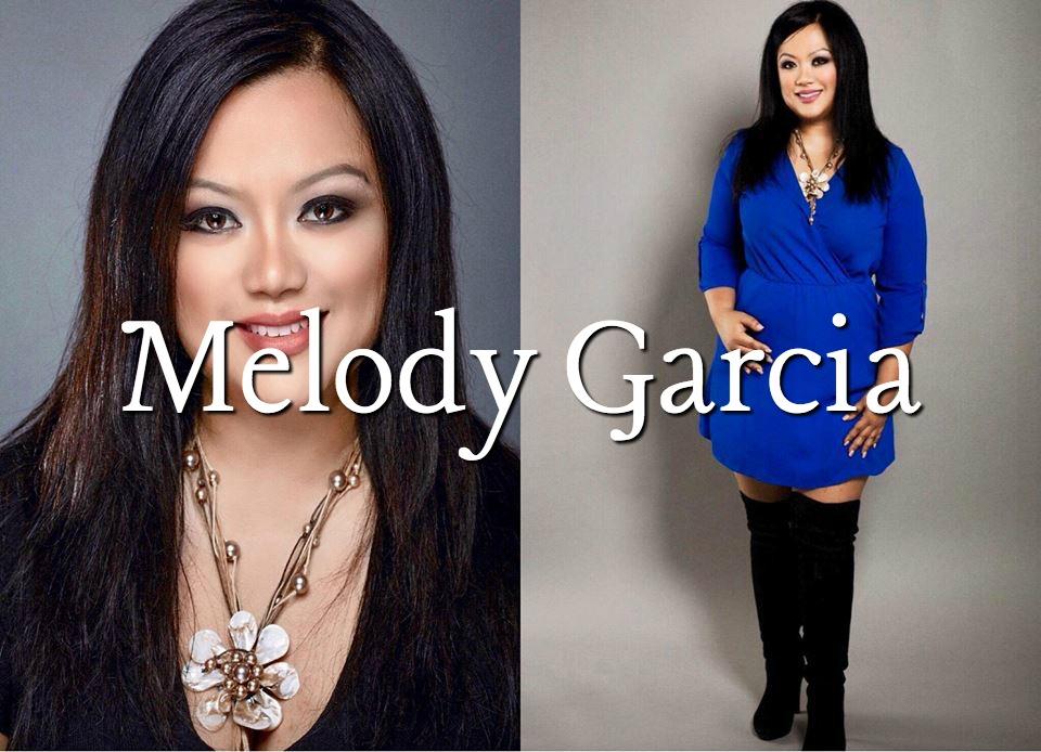 Melody Garcia.jpg