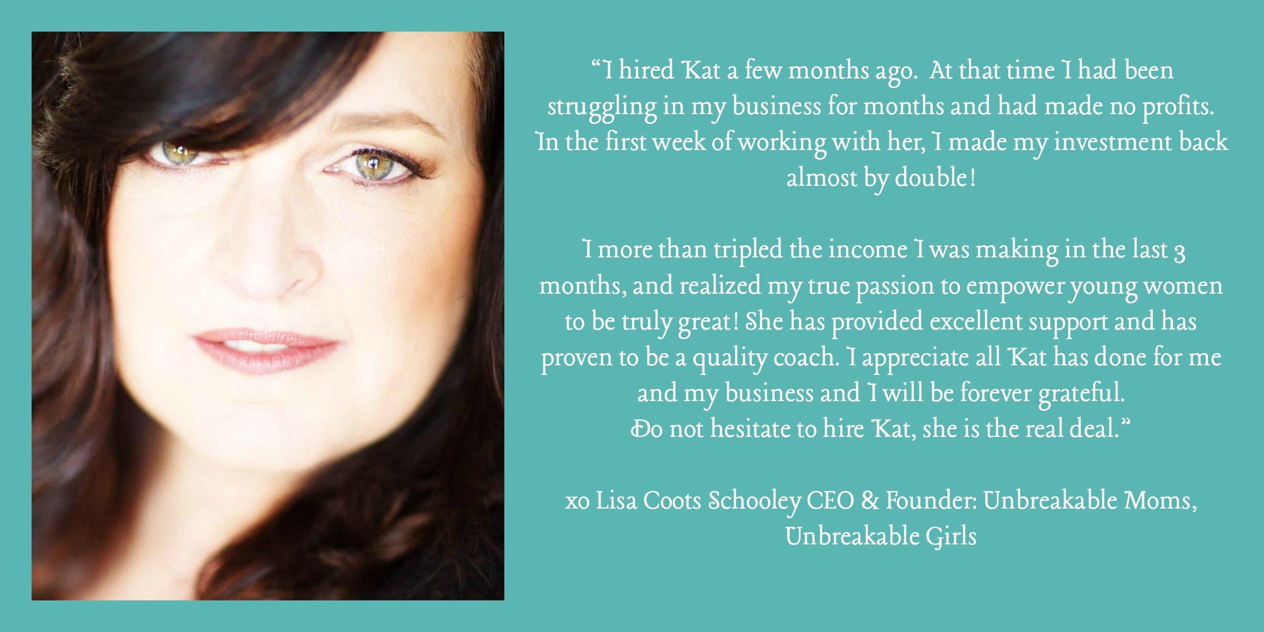 Lisa Coots Schooley Testimonial.jpg
