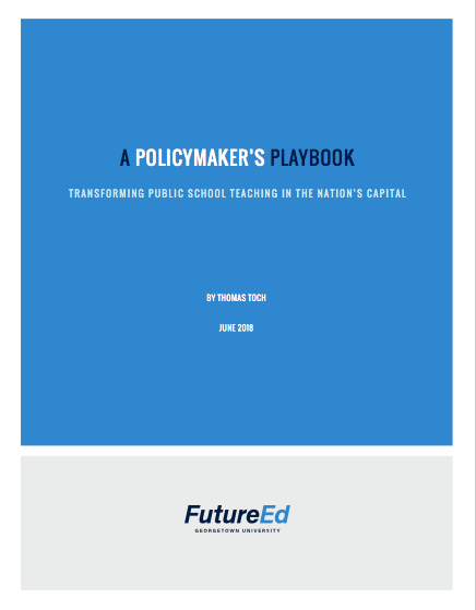 Read the full report on the FutureEd website.