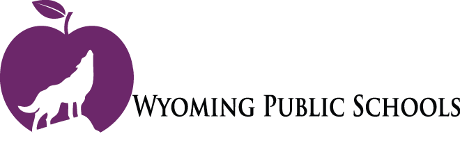 Copy of Wyoming Public Schools