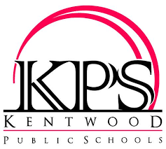 Copy of Kentwood Public Schools