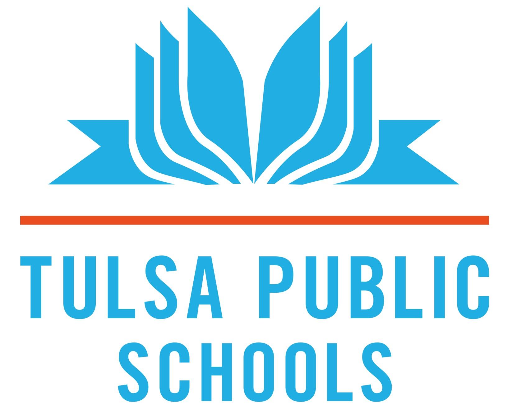Tulsa+Public+Schools+Logo.jpg