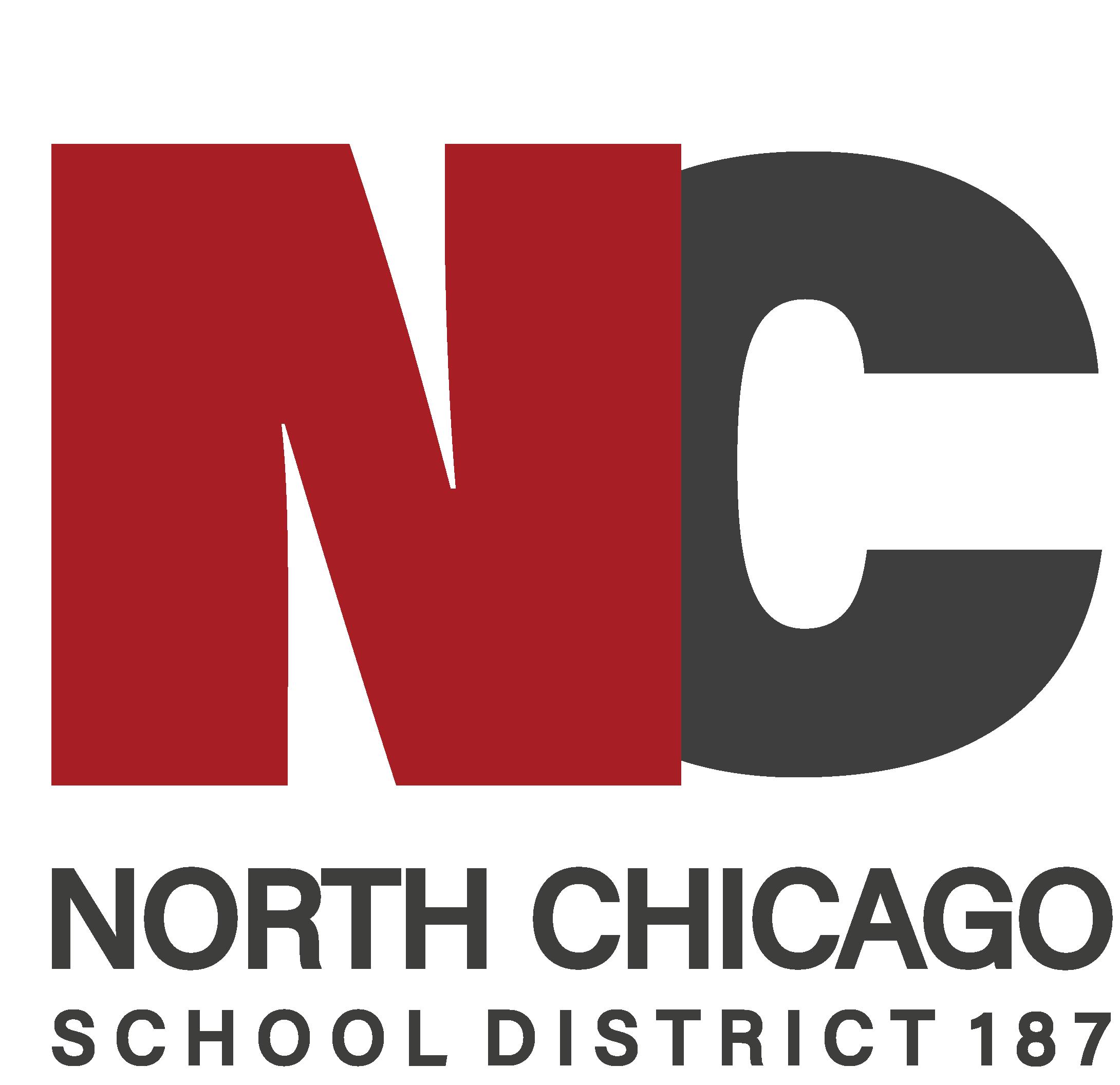 NCSD 187 Logo.png