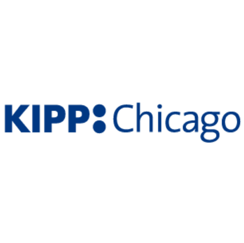 KIPP Chicago Logo.png