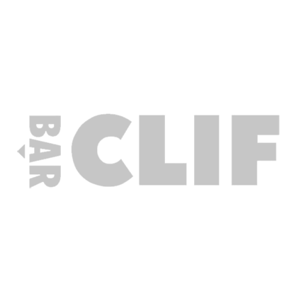 clif+bar+logo.png