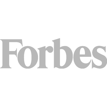 Forbes Magazine Article