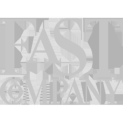 Fast Company Magazine Staff