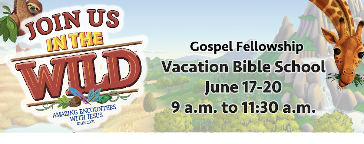 Proof 2_VBS Banner (1).png