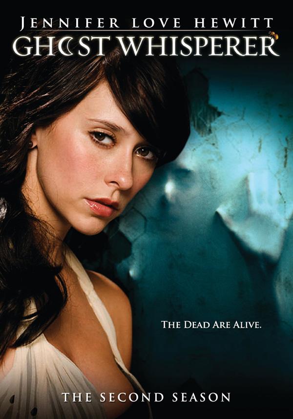 ghost_whisperer_dvd_season_2.jpg