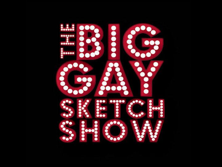 the-big-gay-sketch-show-7.jpg