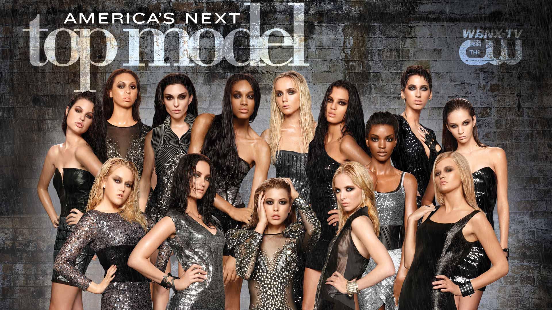 americas-next-top-model.jpg