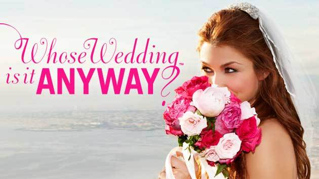 whose_wedding_is_it_anyway_16v027s-16v028b.jpg