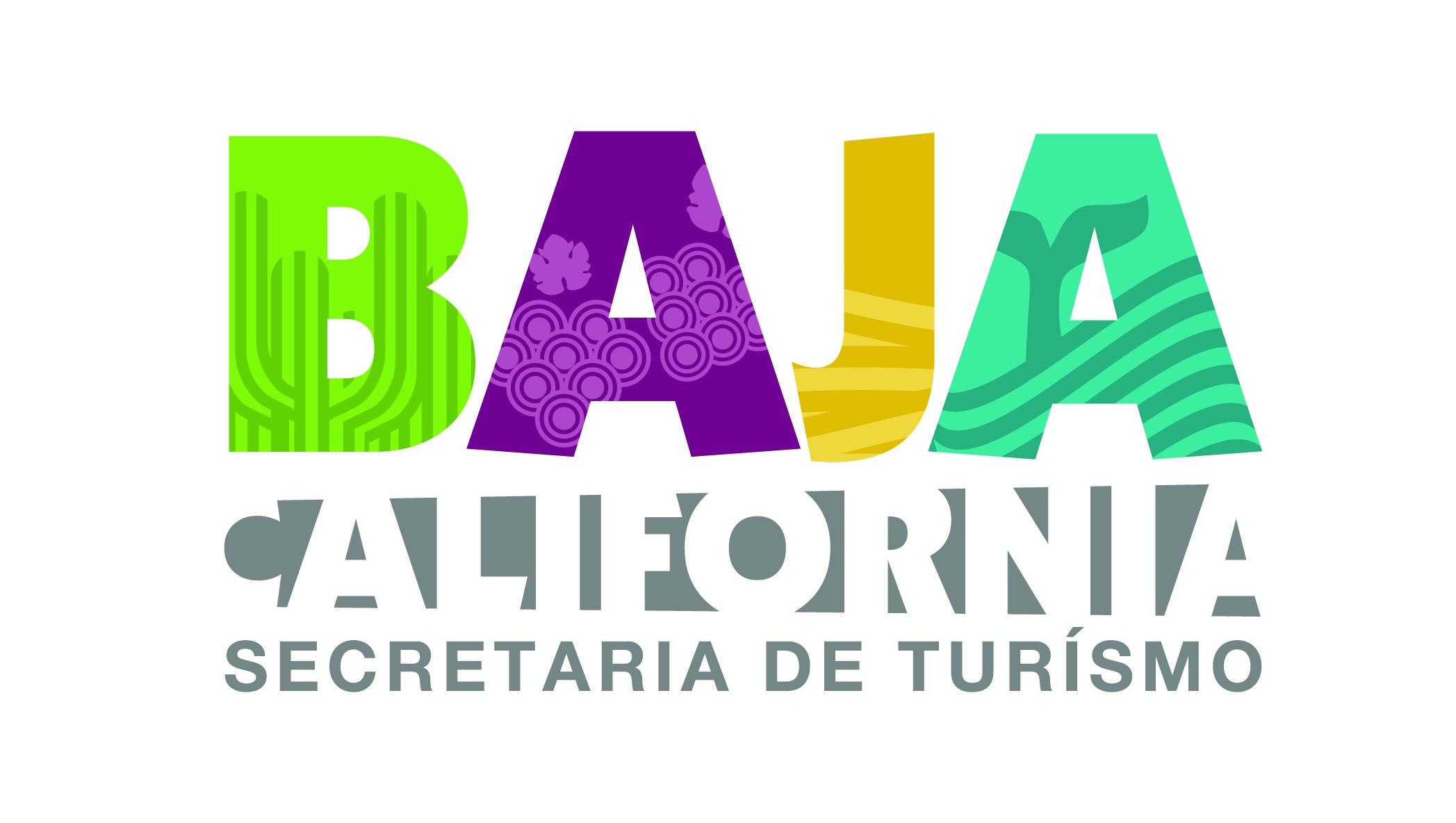Baja Tourism Logo Secture.jpg