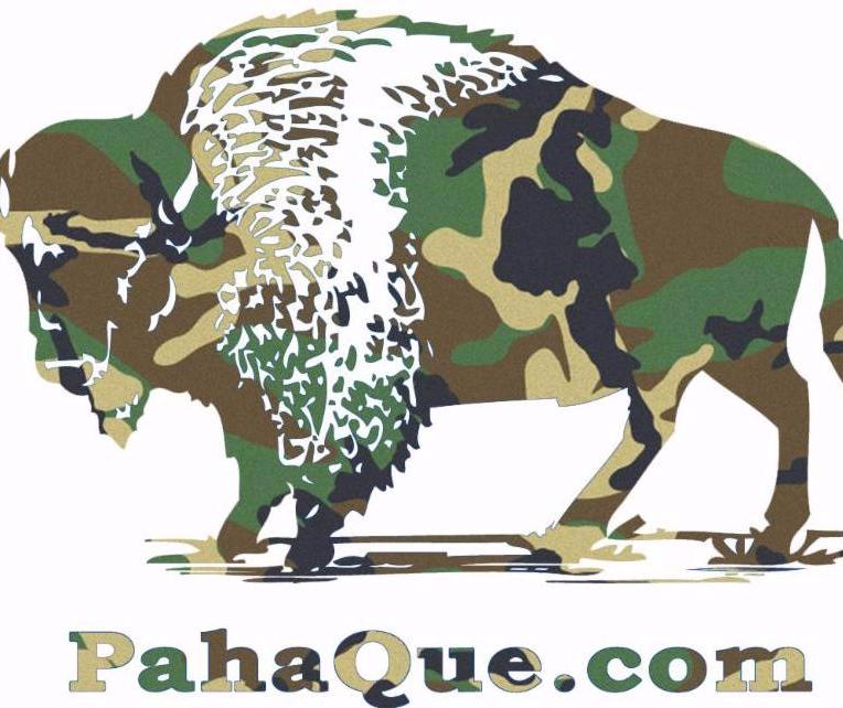 pahabuffalosticker-camo-4 (2).jpg