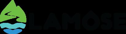lamose logo.png