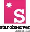 StarObserver_LogoBasic_Small.jpg