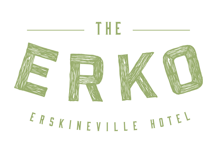 Erko_Logo-Green.jpg