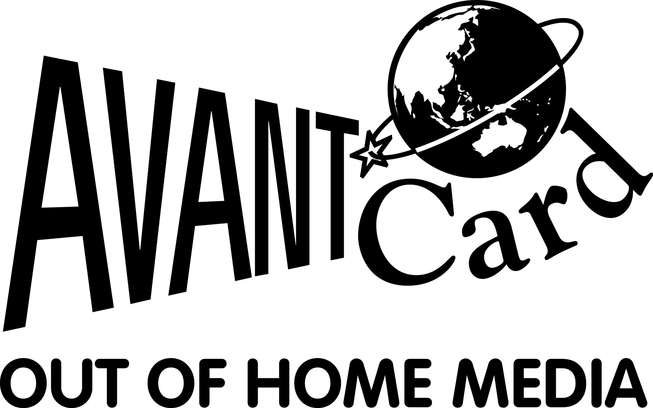 AvantCard-Logo-Black.jpg
