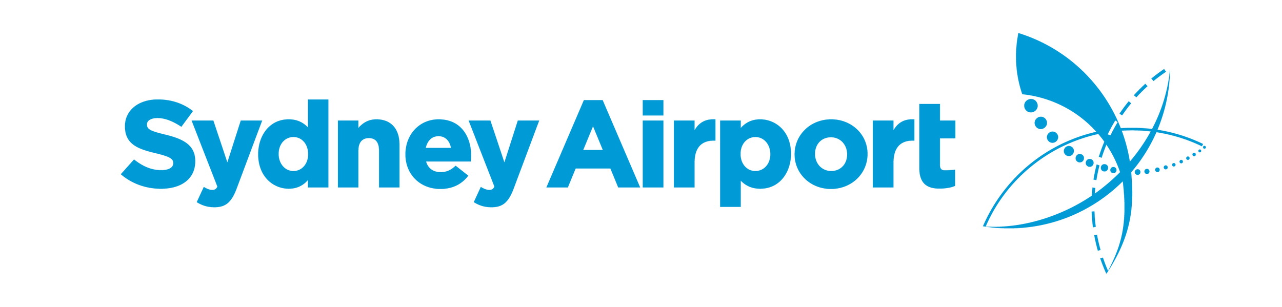 SydneyAirport_Logo_2014_ART_H Colour RGB.jpg