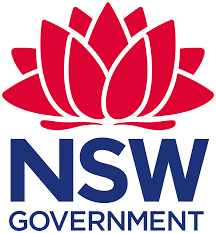 colour NSW gov logo.png
