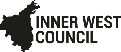 Inner West Council sydney fringe partner