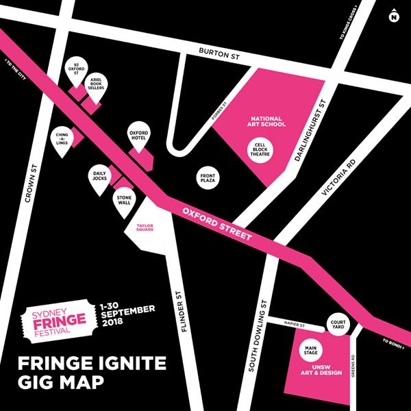 fringe-ignite-2018-map.jpg