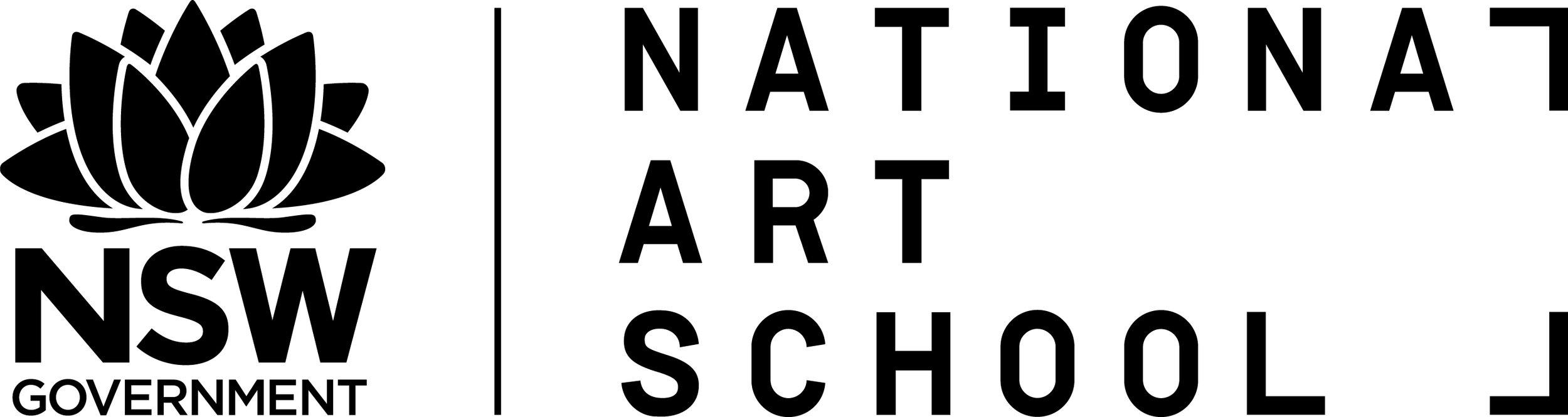 NAS Arts NSW lockup 2018 rich black.jpg