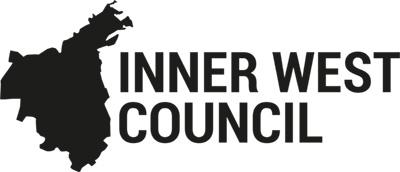 IWC-graphic-medium_BLACK.jpg