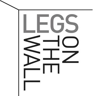 Legs-on-the-wall_Black_Web_small.jpg