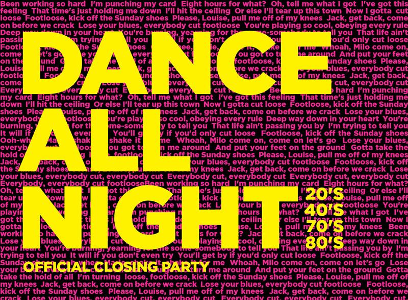 dance-all-night_1080x7932.jpg