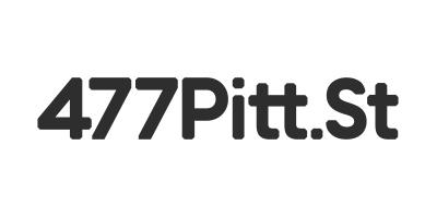 477_logo-small.jpeg