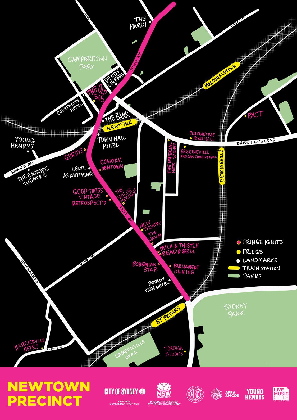Newtown map_digital_A3.jpg