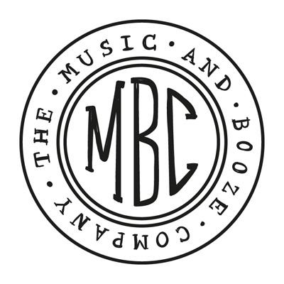 MBC_Logo_Black.jpg
