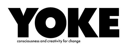 YOKE_Logo_Corporate_withTag_WEB.jpg